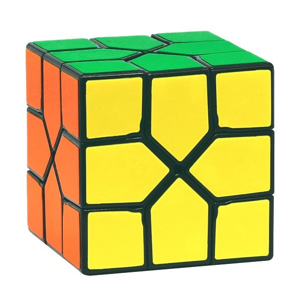 Redi Cube Ultimate - schwarz