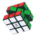 Speed Cube Ultimate 3x3 (V6)