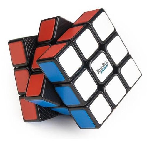 Original Rubik's Speed Cube - RSC 3x3 - ohne OVP