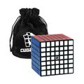 Speed Cube 7x7 - Moyu MFJS Meilong 7x7