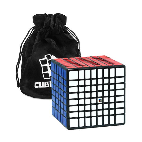 Speed Cube 8x8 - Moyu MF8