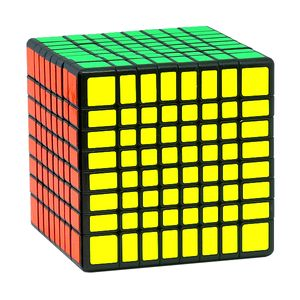Speed Cube 8x8 - Moyu MF8