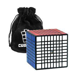 Speed Cube 9x9 - Moyu MF9