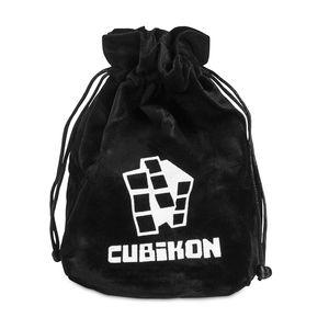 Original Rubik's Touch Cube