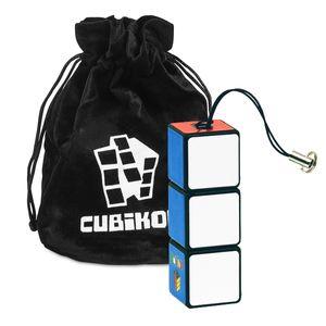 Original Rubik's USB-Stick - 2 GB - Speichermedium