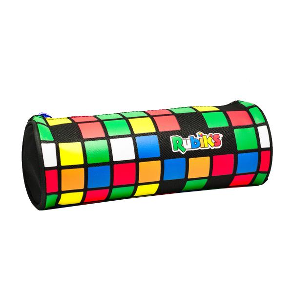 Original Rubik's Schreibmäppchen