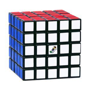 Original Rubik's Cube 5x5 - Rubik's Professor Cube