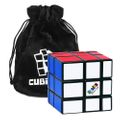 Original Rubik's Mirror Cube -  Bunt