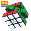 Speed Cube Ultimate 3x3 (V6) - Magnition