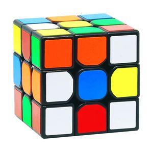 Speed Cube 3x3 Cheeky Sheep VRS