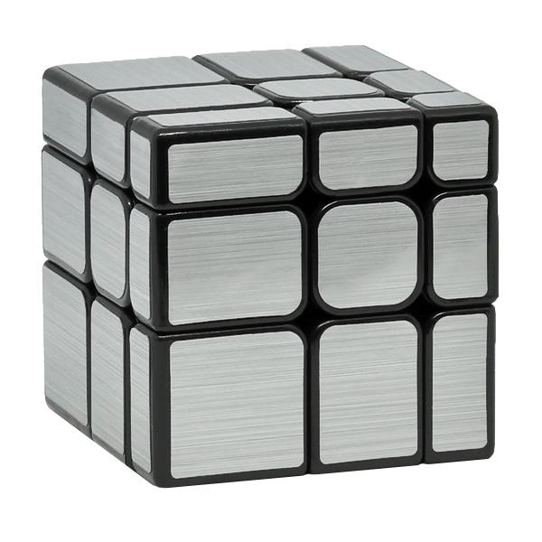 Mirror Cube Zauberwürfel Cheeky Sheep