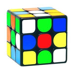 Giiker Super Cube i3SE (Special Edition)