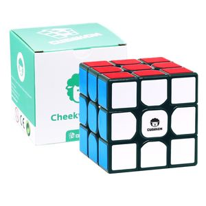 Speed Cube 3x3 Cheeky Sheep VRS2