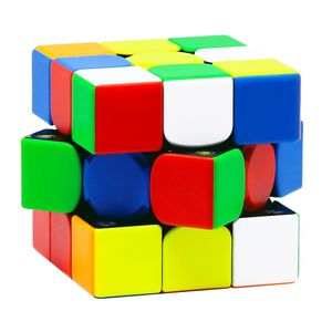 3x3 Speed Cube GAN356 I - Stickerlos