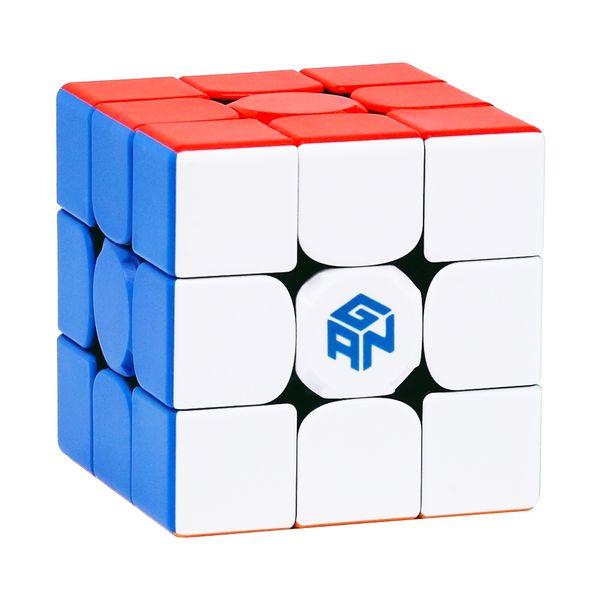 3x3 Speed Cube GAN356 I Play - Stickerlos