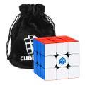 3x3 Speed Cube GAN356 X V2 - Stickerlos