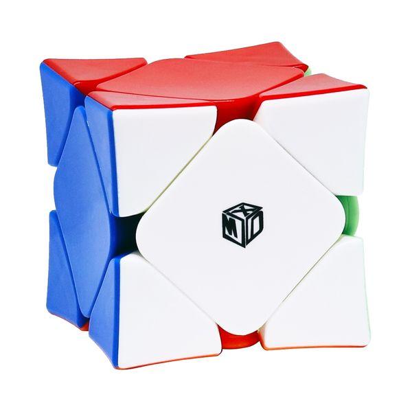 X-Man Wingy Skewb M - Stickerlos