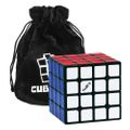 4x4 Speed Cube The VALK 4 (strong) - Schwarz