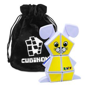 Original Rubik's 1x2x3 Junior BUNNY