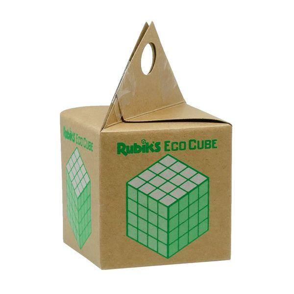 Original Rubik's Cube 4x4 in umweltfreundlicher Verpackung