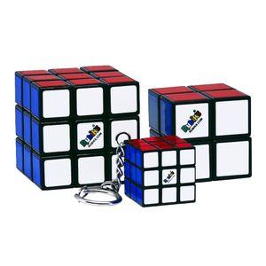 Original Rubik's Familien-Set