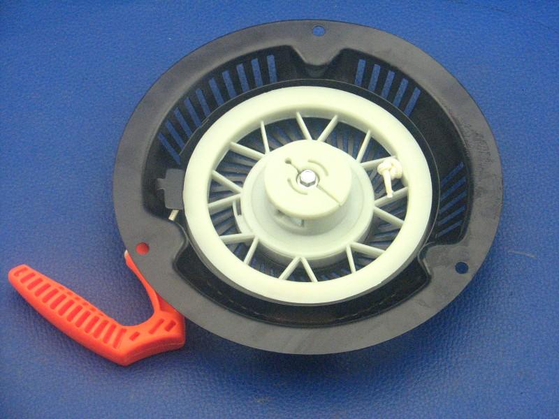 Original Seilzugstarter für Fuxtec FX-RM1860 Rasenmäher