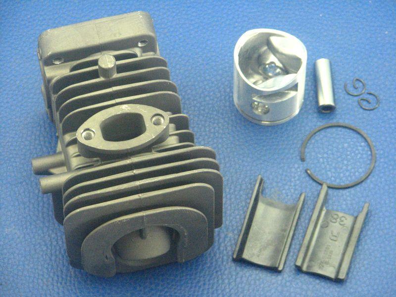 Kraftstoffschlauch mit Tankfilter für Strimmer Trimmer Freischneider Teile WR/_JF
