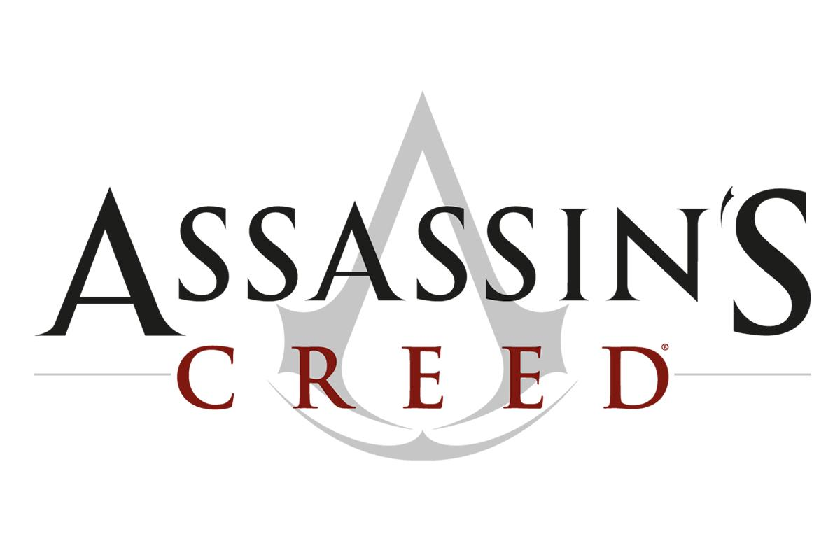 Assassins Creed Merchandise