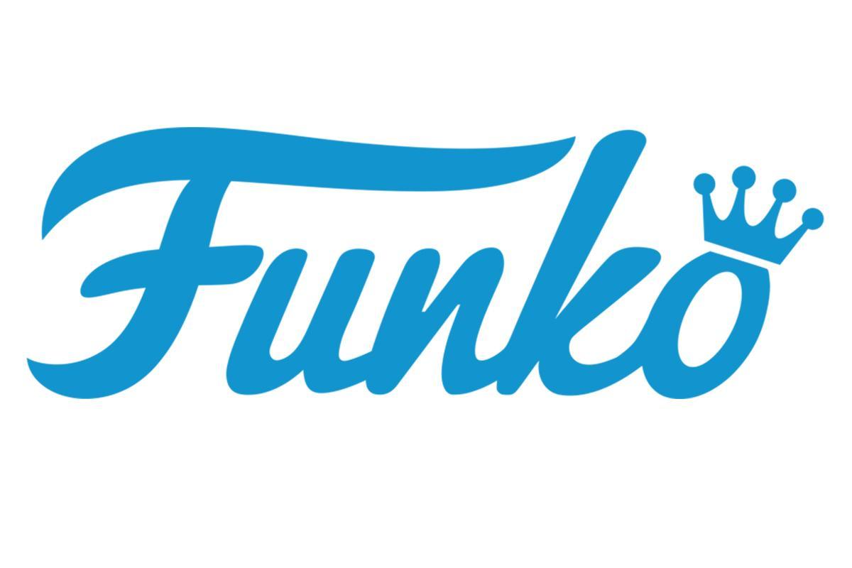 Funko Figuren