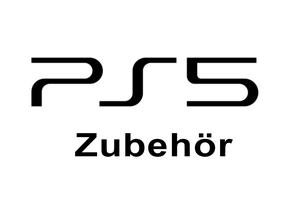 PS5 Zubehör / Playstation 5 Zubehör