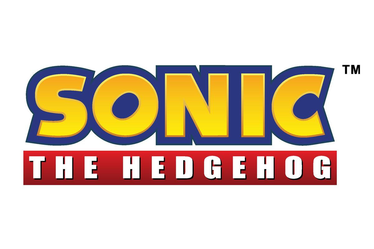 Sonic the Hedgehog Merchandise