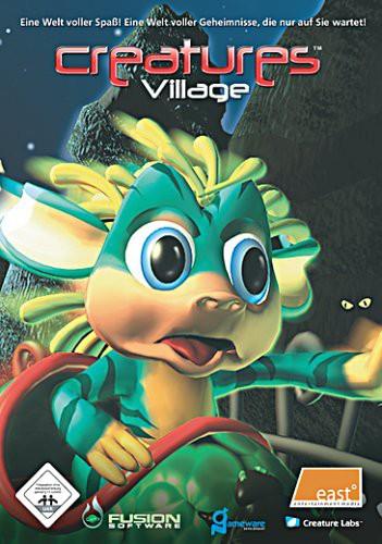 Creatures: Village
