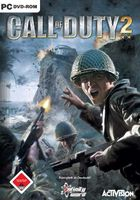 Call Of Duty 2 (dt.)