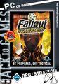 Fallout Tactics (dt.) 001