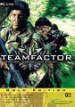 Team Factor 001
