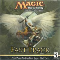 9th Edition Fast Pack engl.