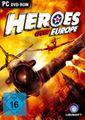 Heroes Over Europe 001