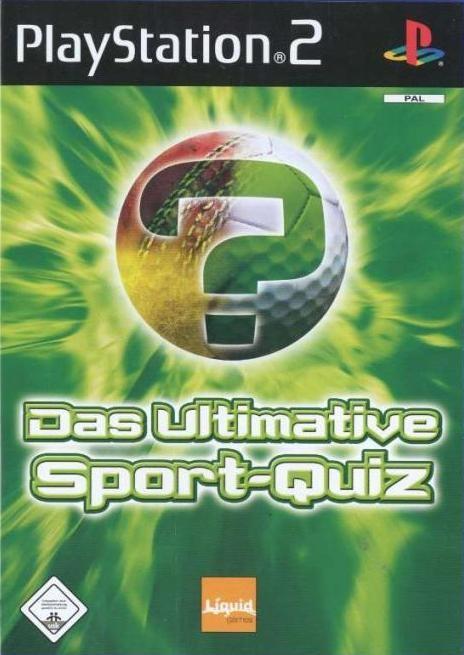 Das Ultimative Sport-Quiz