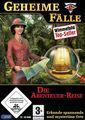 Geheime Fälle: Die Abenteuer-Reise