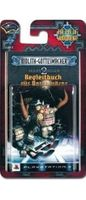 Eye of Judgment Starterdeck Biolith-Gottesmacher Biolith Rebellion 2