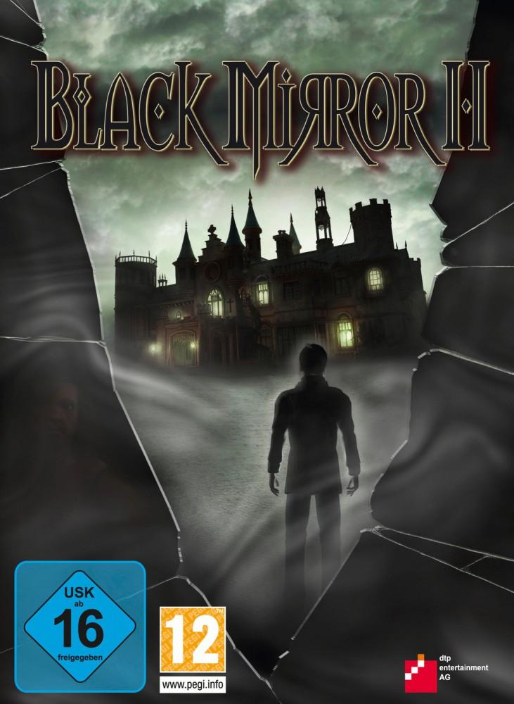 Black Mirror II