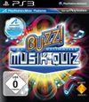 Buzz!: Das ultimative Musik-Quiz