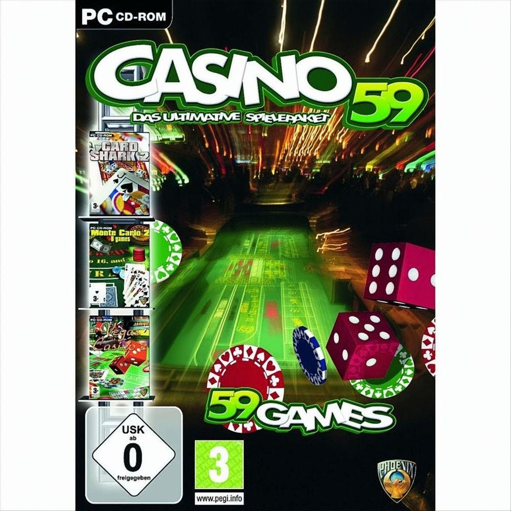 Casino 59