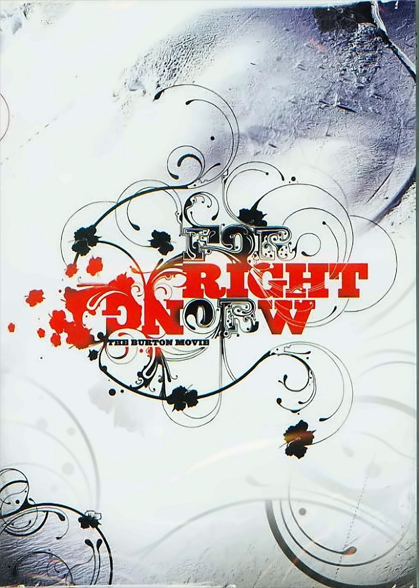 For Right or Wrong