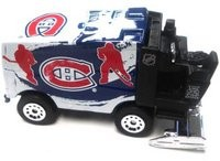 2012 Montreal Canadiens