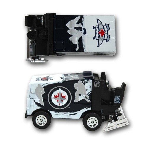 2012 Winnipeg Jets