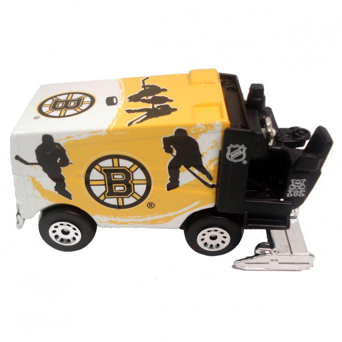2012 Boston Bruins