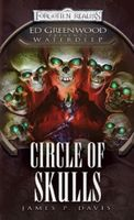 D&D Forgotten Realms: Circle of Skulls