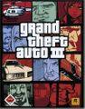 Grand Theft Auto III (dt.)