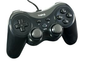 PC Game Pad Action Pad L3